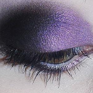 Creature of the Night Eyeshadow