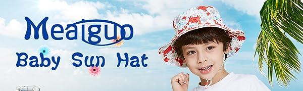 baby hat logo