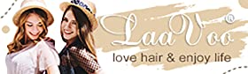 clip on hair extensions blonde