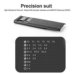 Product description3