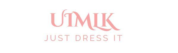UIMLK Dress