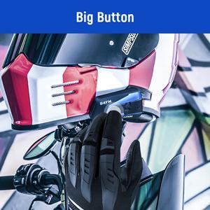 B4FM Button
