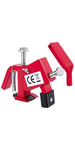 bead breaker tool