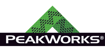 Peakworks-LOGO