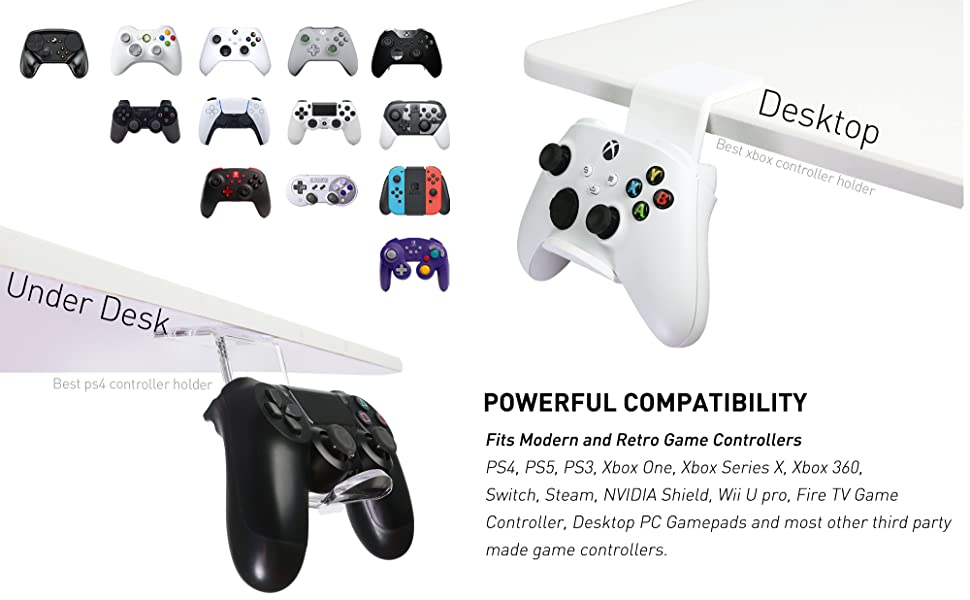 ps4 pro stand