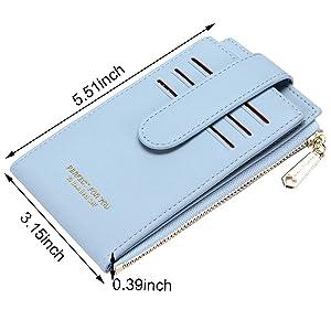 Premium Material amp; Portable