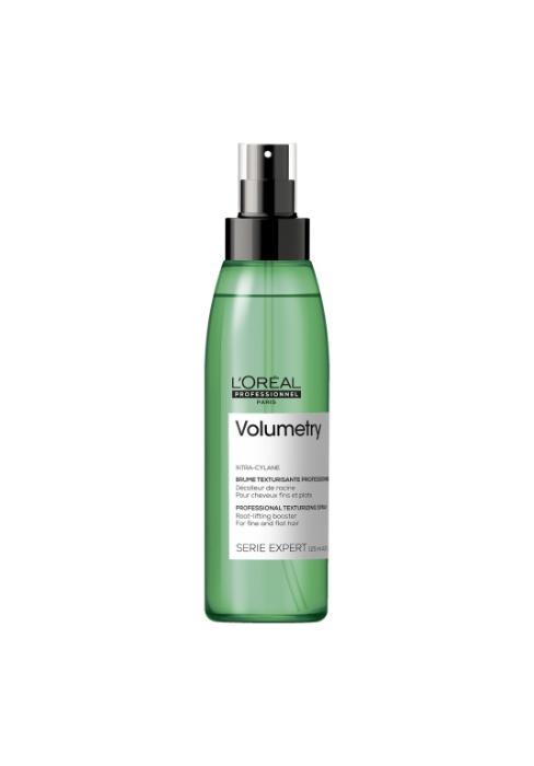 Spray Texturisant et Volume