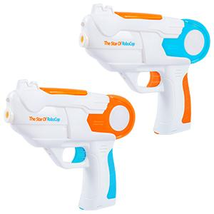 Bubble Guns Bubble Maker Blower Machine