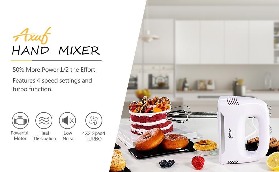 hand mixer1