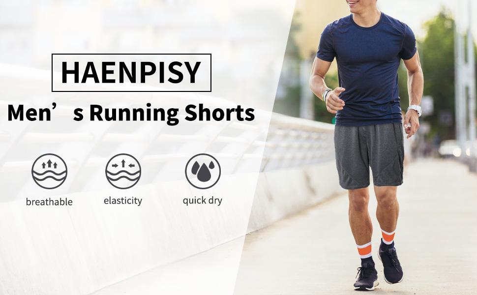 running shorts for men gym shorts for men
