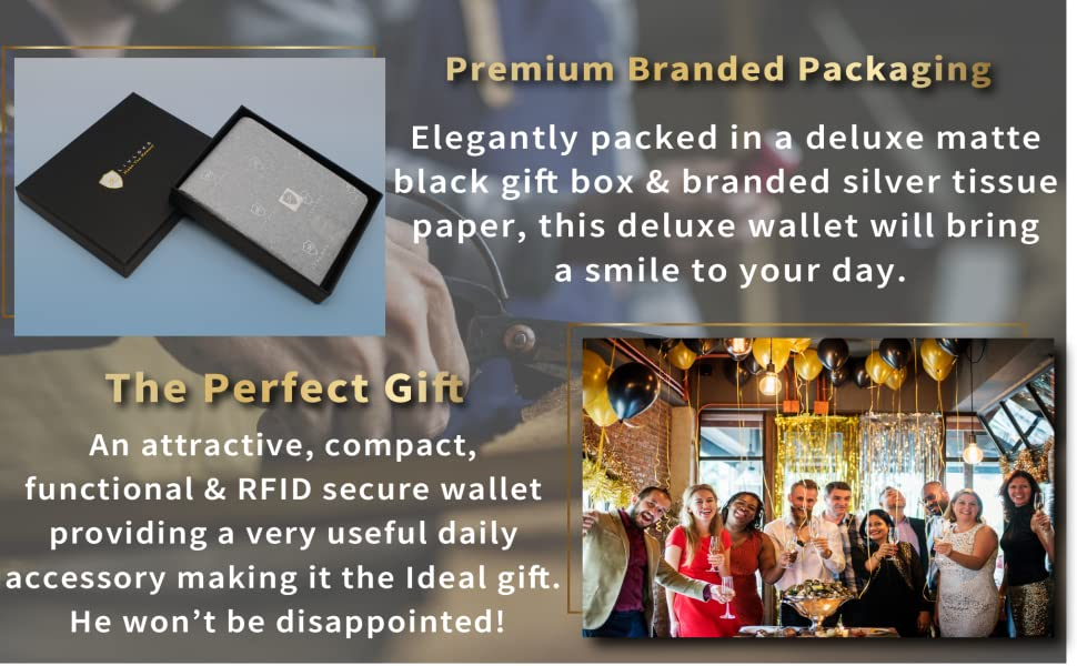 wallet, mens wallet, card wallet, wallet for men, RFID wallet, moneyclip wallet, compact wallet