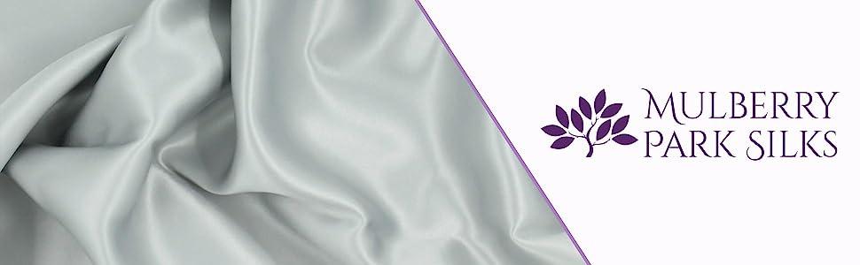 momme mulberry great oekotex oeko-tex pillowcases sheet sheets silk silks sleep soft