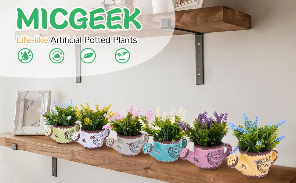 fake plants artificial plants artificial plants & flowerssmall fake plantsdesk plant plant