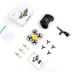 A20 mini drone