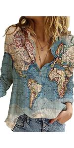 Buttons shirt1
