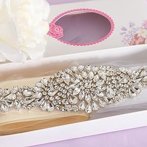rhinestone belt for kids bridal belt pearl plus size rhinestone belts for women bridal belt pearl