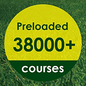 CANMORE preloaded courses 38000+