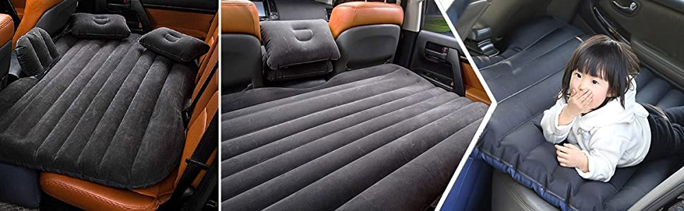 car sofa back seat sit black cream blue grey colour color waterproof for baby child sleeping easy 1
