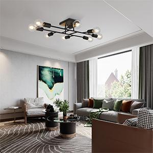 flush mount light fixture kitchen light fixtures light fixtures ceiling mount kitchen light fixtures