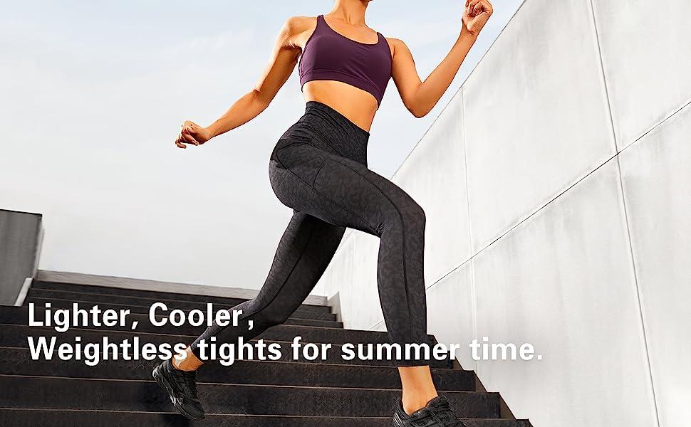 sport-leggings-R451_01.jpg