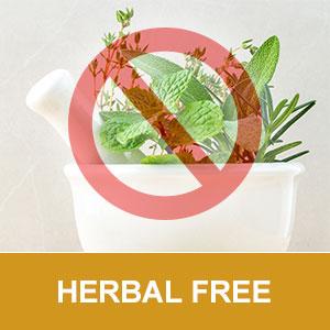 herbal remedies ginkgo biloba st johns wort huperzia serrata ashwagandha bacopa monnieri turmeric