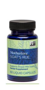 goat's rue, goats rue, single herb