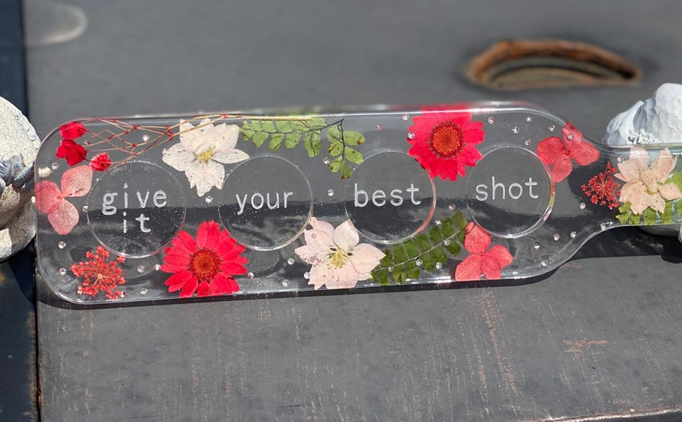 silicone rolling tray mold for resin weed kit resin mold rolling tray silicone mold tray weed tray