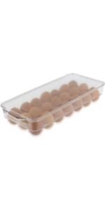 cuisinart egg holder