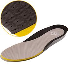 Insole Breathable