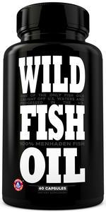 fish oil capsules with DPA DHA and EPA burpless fish oil caps