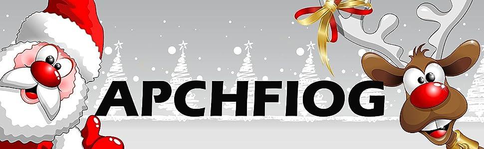 APCHFIOG