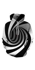 vortex hoodies