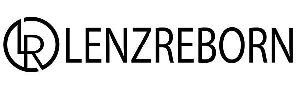 LenzReborn