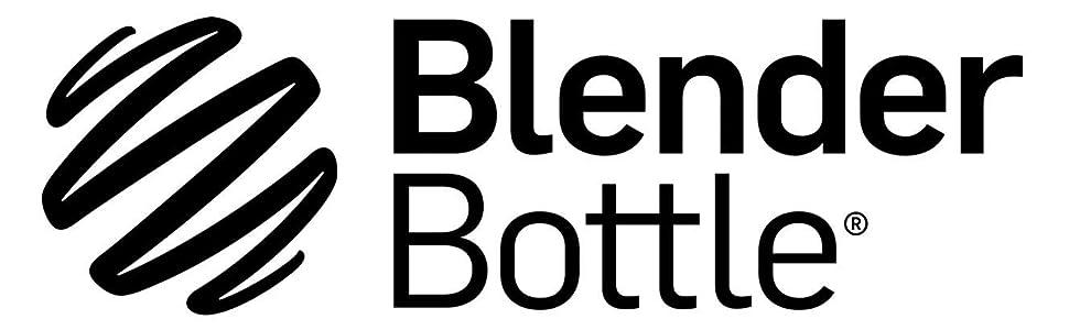 BlenderBottle, Blender Bottle