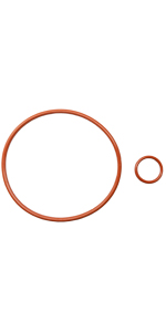 Tacticai O-ring Kit for Military Water Can
