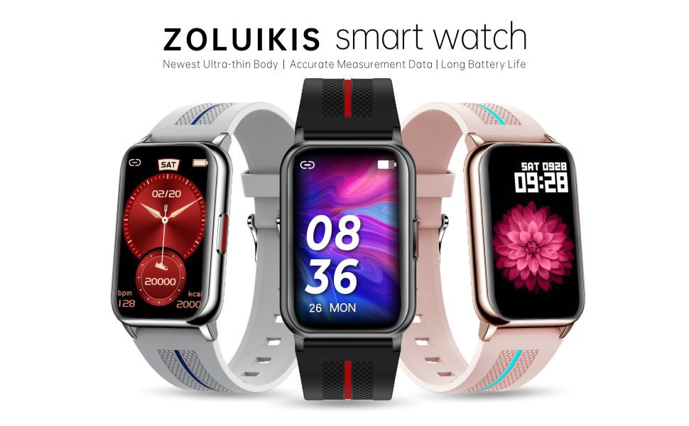 smart watch smart watch smart watch smart watch smart watch