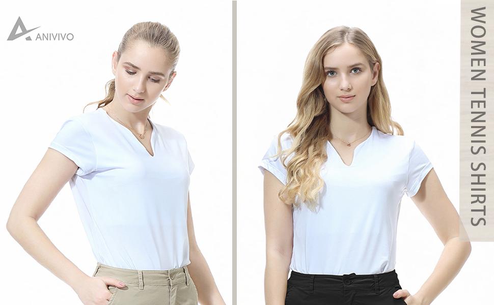 running t shirts tennis shirts women top tees shirts women