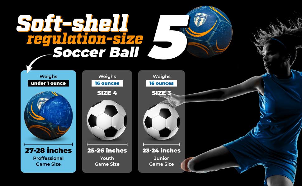 ollyball olly ball indoor play victury soccer ball