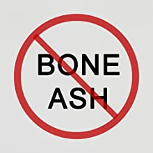 No Bone Ash Logo