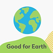 Good to earth
