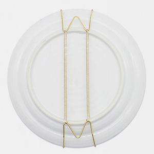 plate hangers for the wall