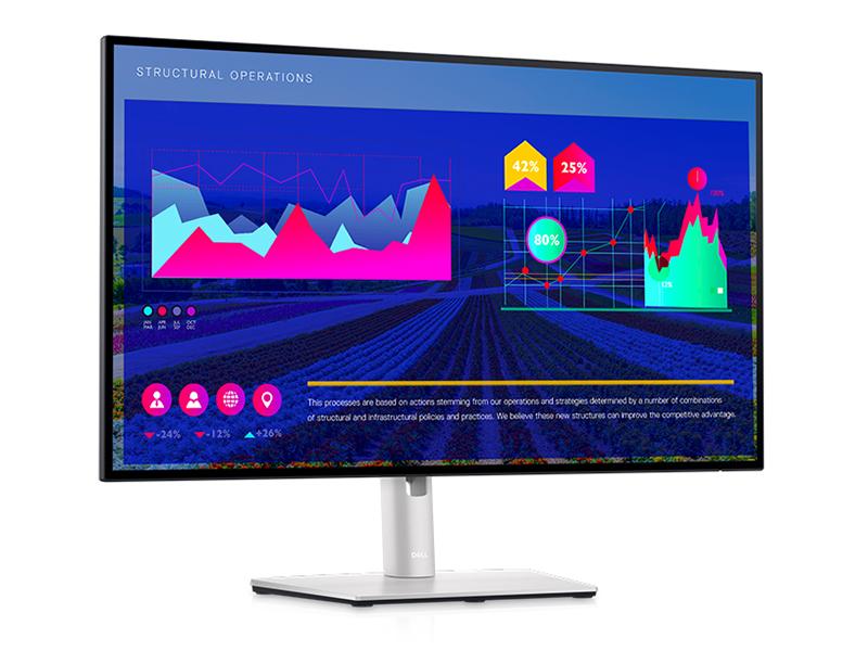 dell-ultraSharp-27-monitor-u2722d-image-3-800x600