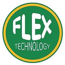 FLEX Technology
