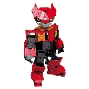 Alex Robot Toy