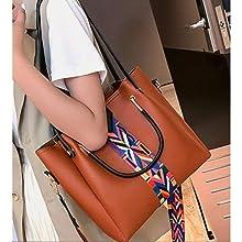 trendy handbags for women, handbags, for women, stylish handbags for women and girls, best handbag