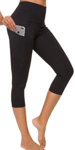 yoga shorts,short shorts for women athletic,womens shorts,gym leggings women high waist