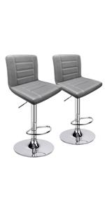 bar stools set of 2