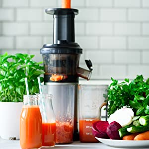 juice extractor and vegetables cold press juicer machines small juicer machine mini