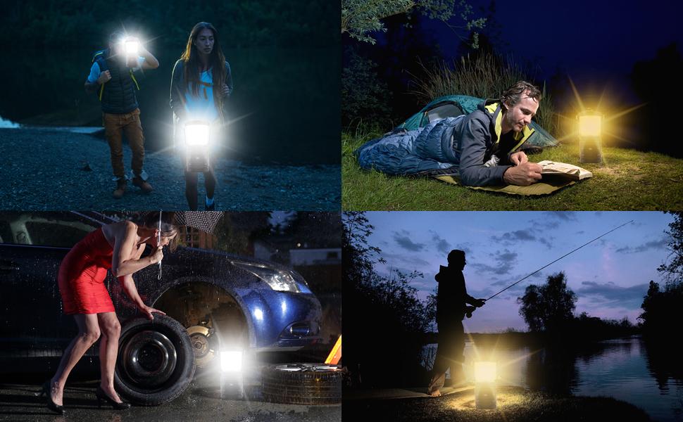 LED Camping Lights5