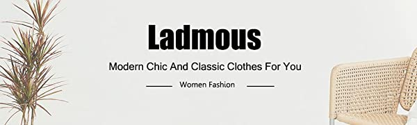 Ladmous Tank Dress Women Sexy Strap Backless Sleeveless Ruched Mini Bodycon Club Dresses